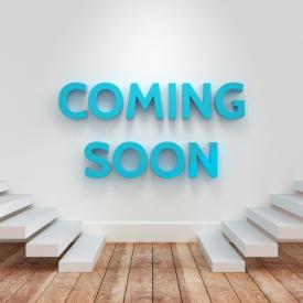 Coming Soon Image